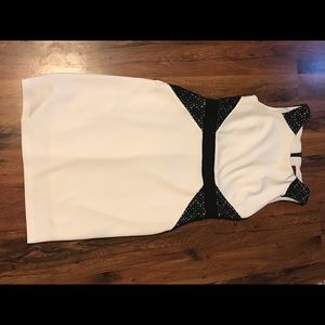 Scarlett brand Dress Size 8